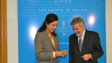 La Xunta no comprobó si un ente ligado a la trama Zeta realizó cursos subvencionados con 200.000 euros
