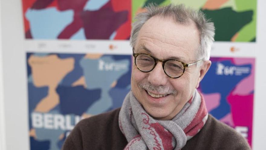 """La Berlinale convierte a América Latina en punto fuerte de un festival """"crítico"""""""