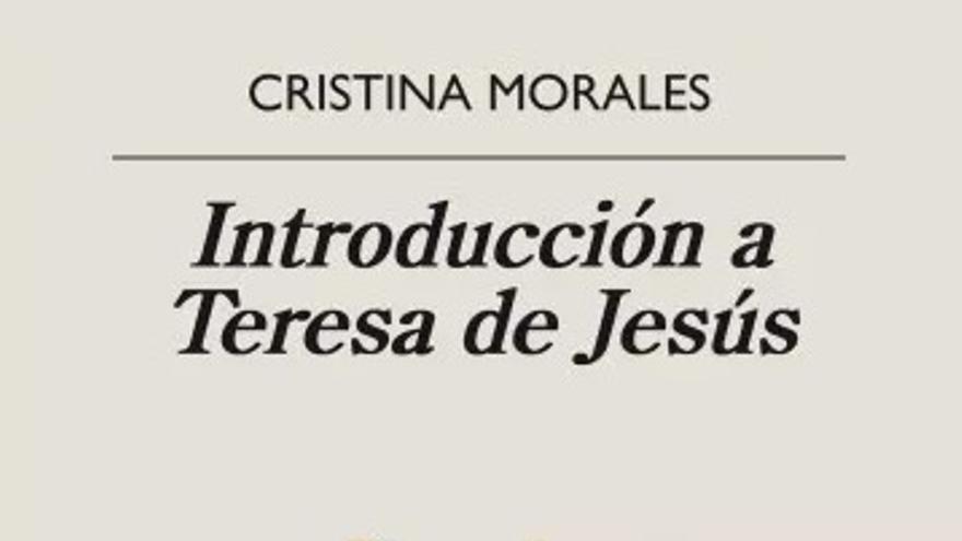 """Cristina Morales: """"Las aportaciones fascistas en la literatura están denostadas, hipócritamente, por democracias herederas de ese fascismo como la española"""""""