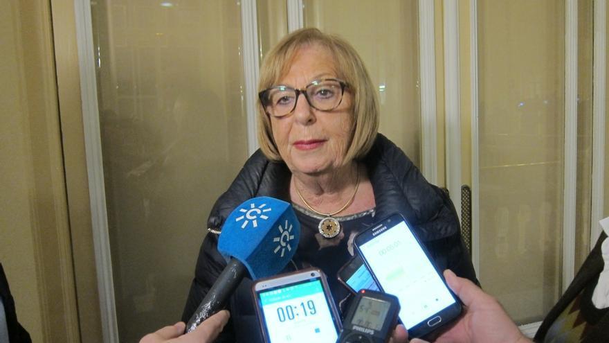 """Andalucía ve que el acuerdo sobre reválidas evidencia """"un tiempo nuevo"""" y el camino hacia el Pacto por la Educación"""