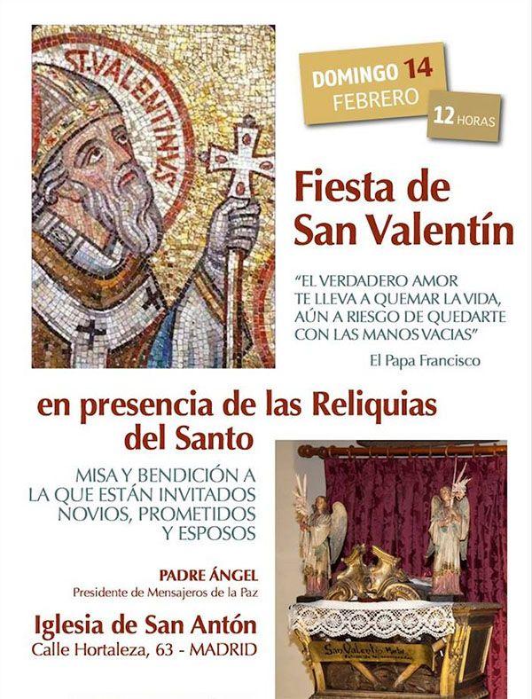 cartel-fiesta-san-valentin-iglesia-san-anton