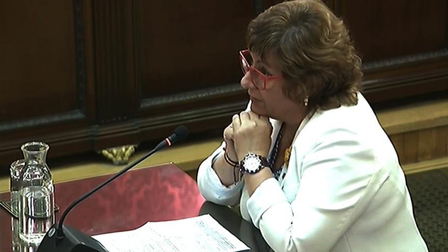 """Bassa afirma estar indignada con la sentencia: """"No es justicia, es venganza"""""""