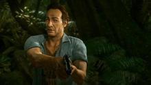 Uncharted 4 correrá a 1080p/30fps, según Play UK