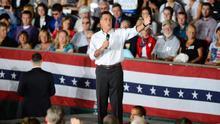 Romney hace otro inmenso regalo a Obama (quizá el definitivo)