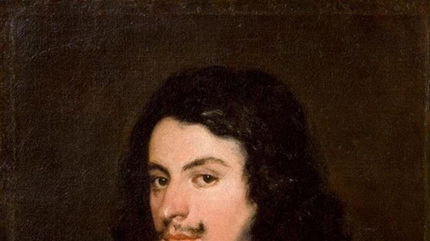 El Velázquez que sobrevivió a su robo y a un terremoto, estrella en Módena
