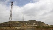 """El informe de toxicología refleja la """"insostenibilidad"""" de la minería a cielo abierto, según los ecologistas"""