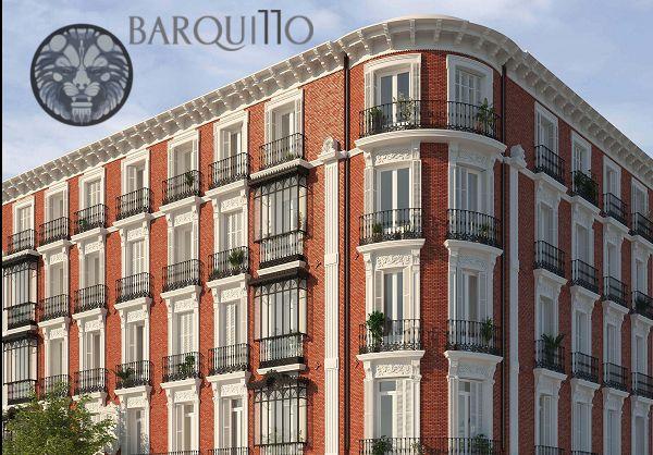 barquillo-11-fachada-3d