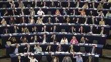 """Una directiva europea permitirá denunciar filtraciones si no persiguen el """"interés público"""""""