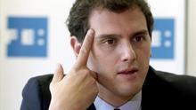 Ciudadanos prevé concurrir a las elecciones de mayo en la Región