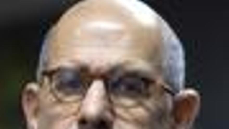 ElBaradei pide a Irán una pronta respuesta a la AIEA