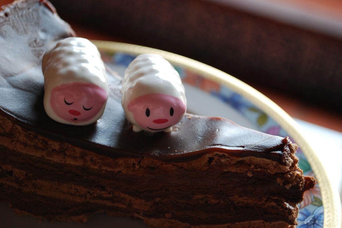 Humberts_mejor tarta de chocolate del mundo_Malasaña a mordiscos
