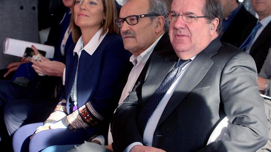 "Herrera plantea la ""Bierzo Hub"" como ""motor de energía"" para la comarca leonesa"