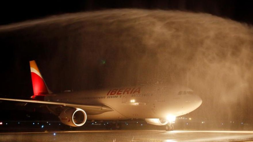 Registran 300 conflictos socio-ambientales relacionados con aeropuertos
