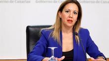 """El Ejecutivo canario recibe con """"perplejidad"""" que no haya nueva financiación autonómica"""
