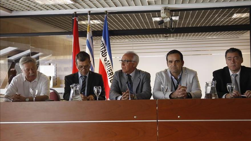 Expertos uruguayos piden adhesión internacional a protocolo antitabaco de ONU