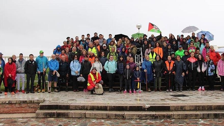 La Delegación Saharaui cancela el programa Vacaciones en Paz 2020