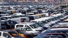 Bruselas investiga el proyecto de fusión entre Fiat Chrysler y Peugeot por problemas de competencia