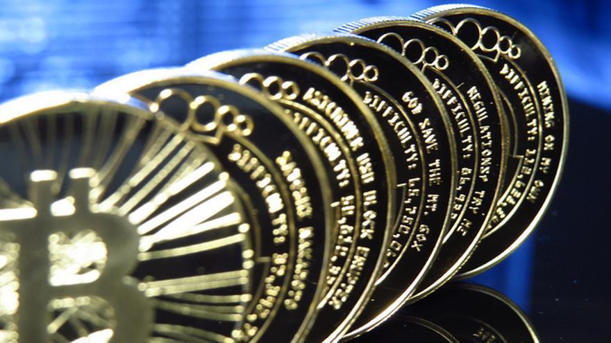 Esta isla caribeña dará bitcoines a todos sus habitantes
