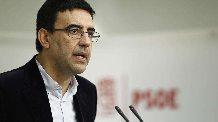 La Gestora avisa a Cs: No puede representar el cambio y no provocarlo cuando hay oportunidad con una moción en Murcia