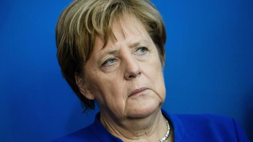 Berlín aplaude la sintonía política y comercial entre UE y América Latina