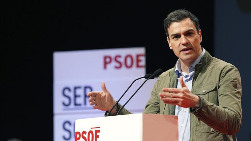 El PSOE propone cobrar el IBI a la Iglesia Católica y a otras religiones donde gobierne