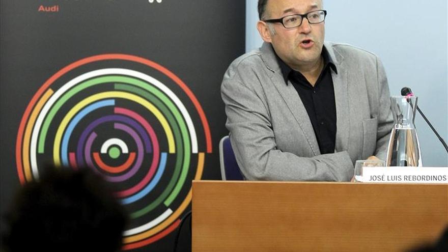 El Zinemaldia denuncia la condena al joven cineasta iraní Keywan Karimi