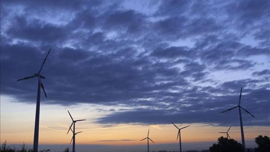 Energías renovables: las causas de su freno