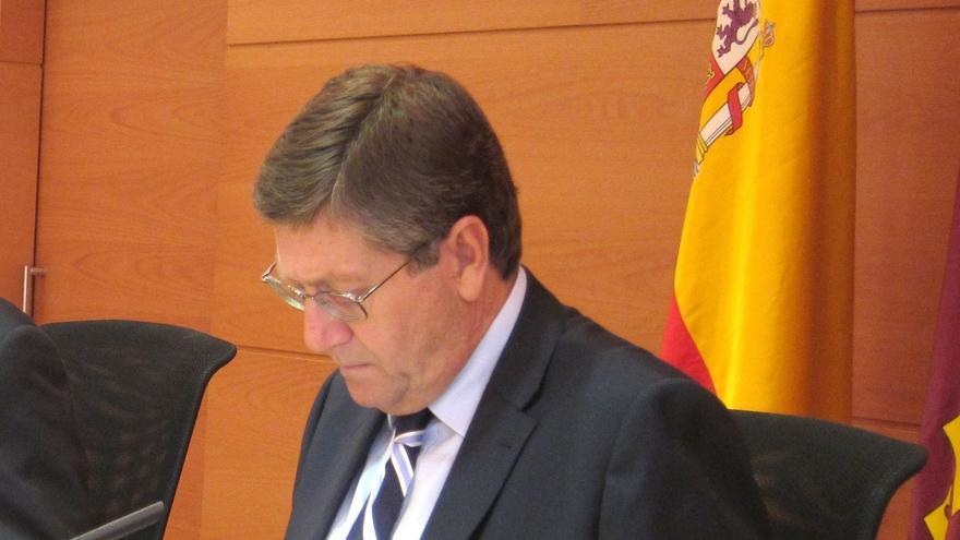"""Gobierno de Murcia cree que """"no es el momento"""" de rebajas de impuestos"""