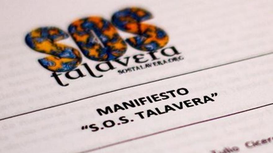 SOS Talavera 3