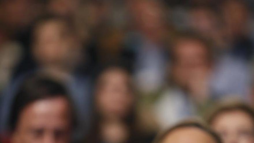 La Comunidad de Madrid rechaza el complejo de ocio del grupo estadounidense Cordish