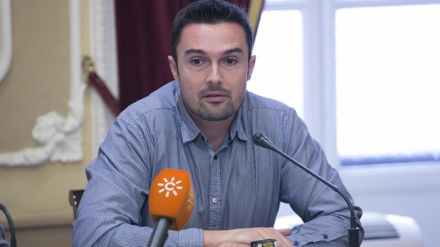 El Ayuntamiento aprueba una comisión para catalogar la simbología franquista presente en la ciudad