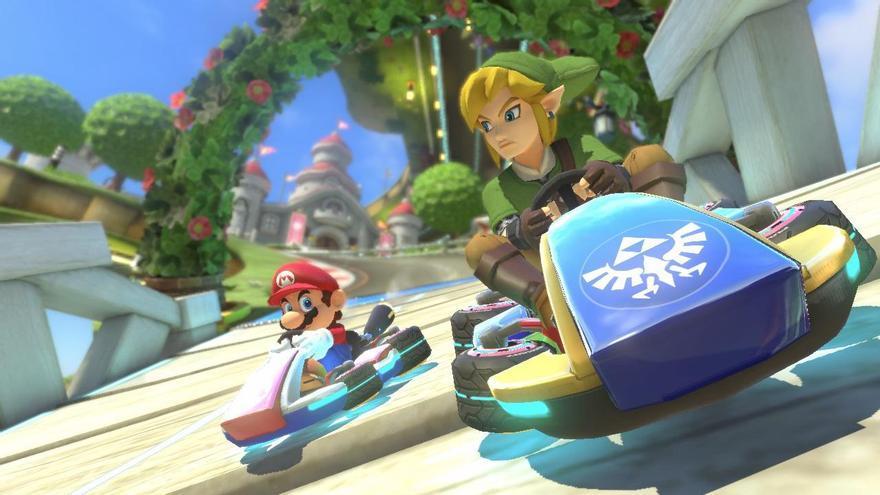 Mario Kart 8 Zelda.jpg