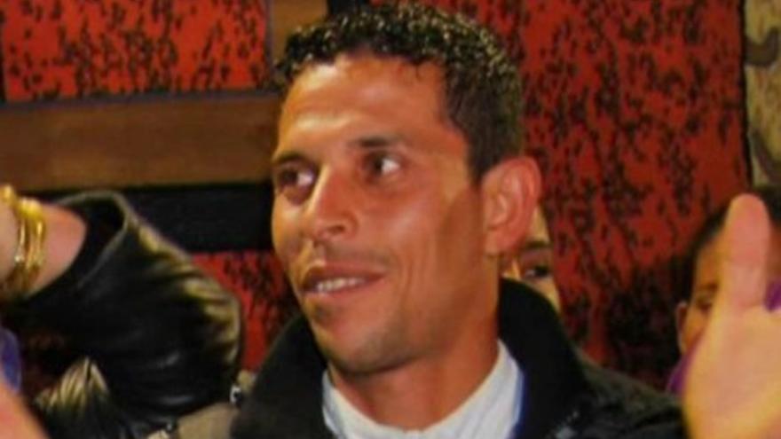 Mohame Bouazizi