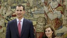 El Gobierno retrasa a finales de julio la reforma del aborto para ahorrársela a Felipe VI