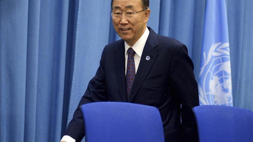 La Oficina de la ONU advierte a Israel de que la respuesta a los ataques debe respetar la ley