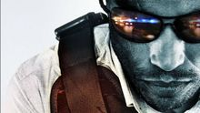 Battlefield: Hardline - Avance Ps4, Xbox One y PC