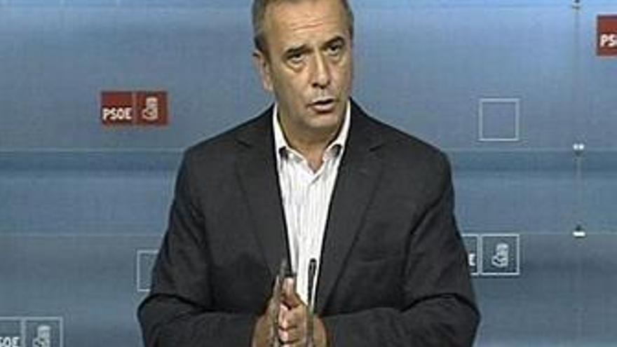 El PSOE baraja mantener los 400 euros solo a rentas inferiores a 11.000 euros