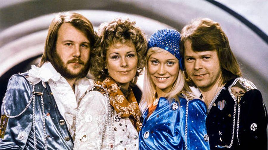 Conciertos y una exposición para celebrar el Waterloo de ABBA