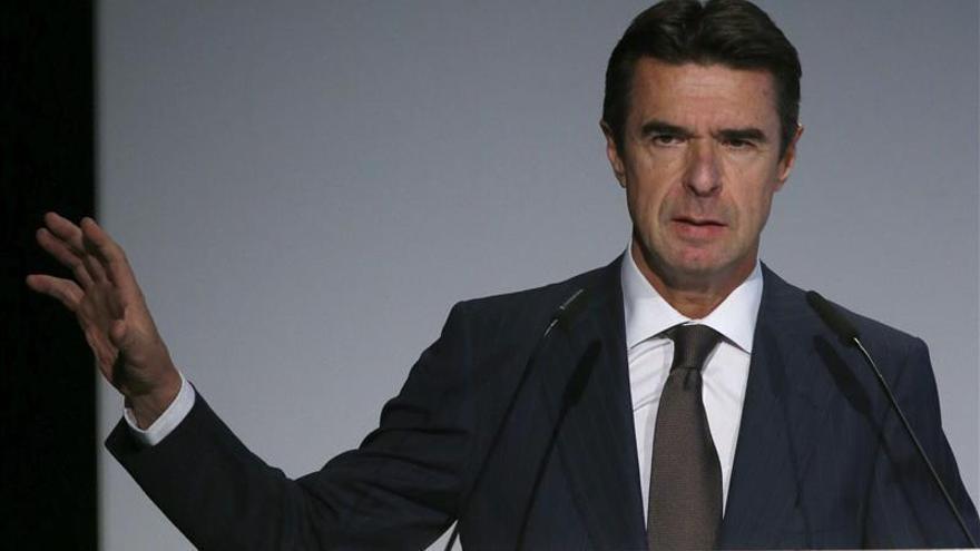 Soria asegura que el caso de ébola detectado en España no afecta al turismo