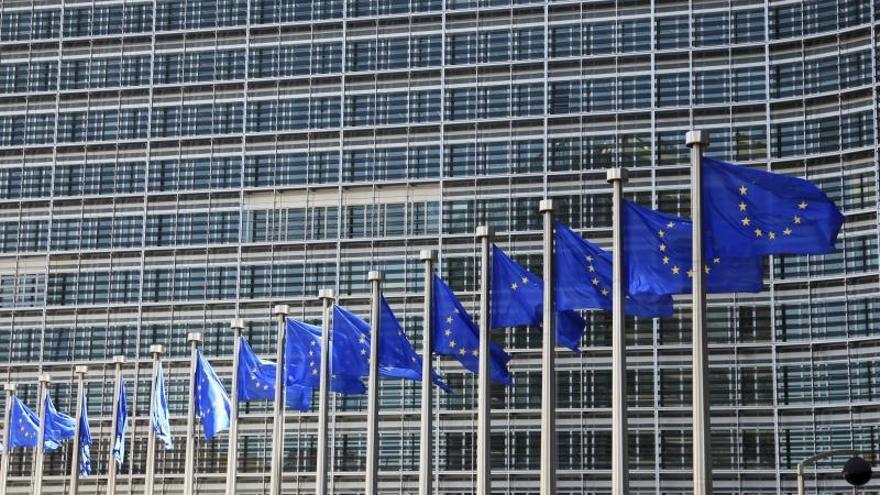 Abogada de la UE pide multar a España con 50 millones por ayudas a empresas vascas