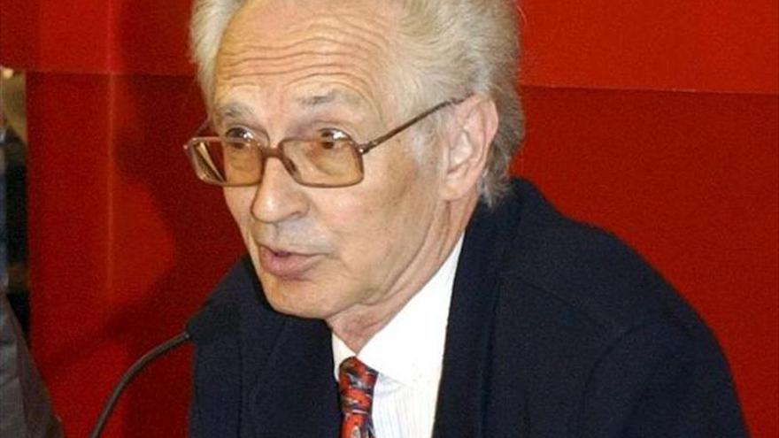 Dieciocho candidaturas de once países optan al Príncipe de Asturias de Letras
