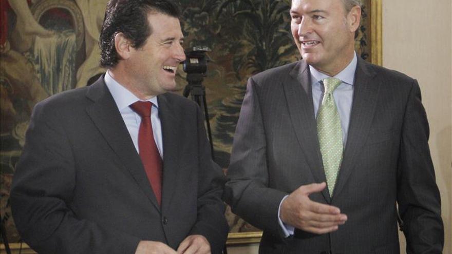 La Generalitat Valenciana cobrará una nueva tasa a la banca por los depósitos