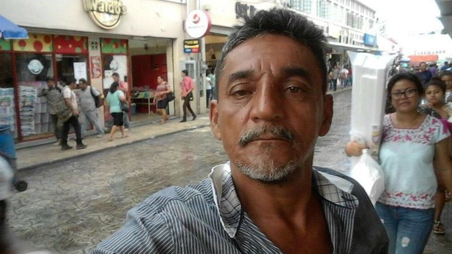 Asesinan a un periodista mexicano que estaba bajo protección del Gobierno