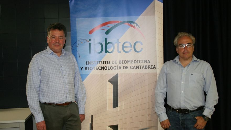 IBBTEC pone sus instalaciones a disposición de las empresas para acercarles su potencial investigador