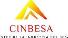 Nace CINBESA, el primer clúster industrial de la Comarca del Besaya