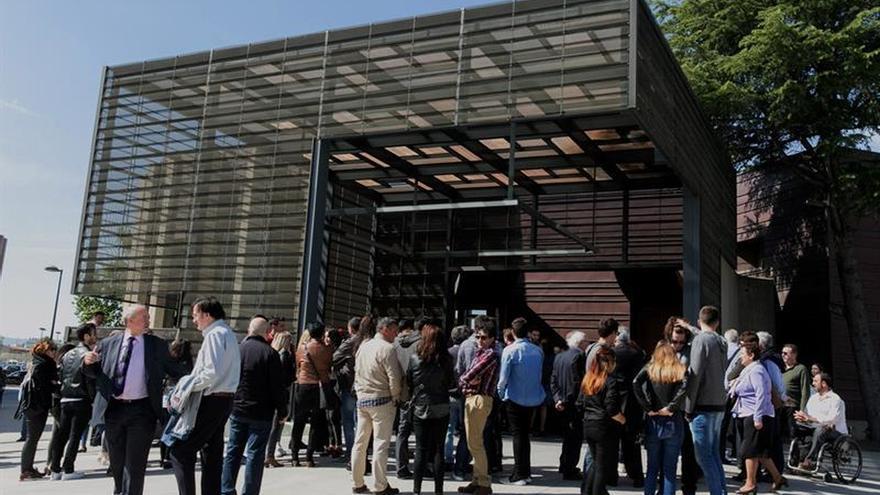 Prisión comunicada y sin fianza para el acusado de atropello mortal en Tudela
