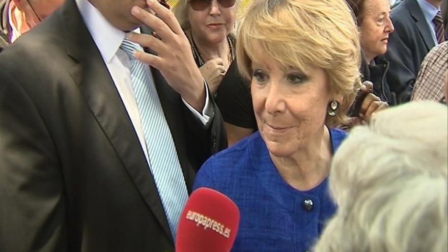 PP no acudirá a la comisión de investigación sobre contratos y deuda de los últimos años en el Ayuntamiento de Madrid