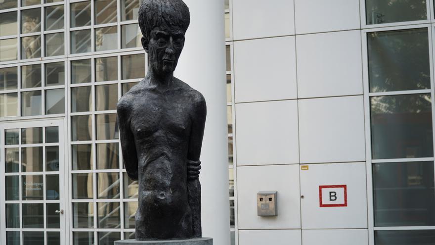 Países Bajos frente a su pasado colonial: debe devolver el arte robado