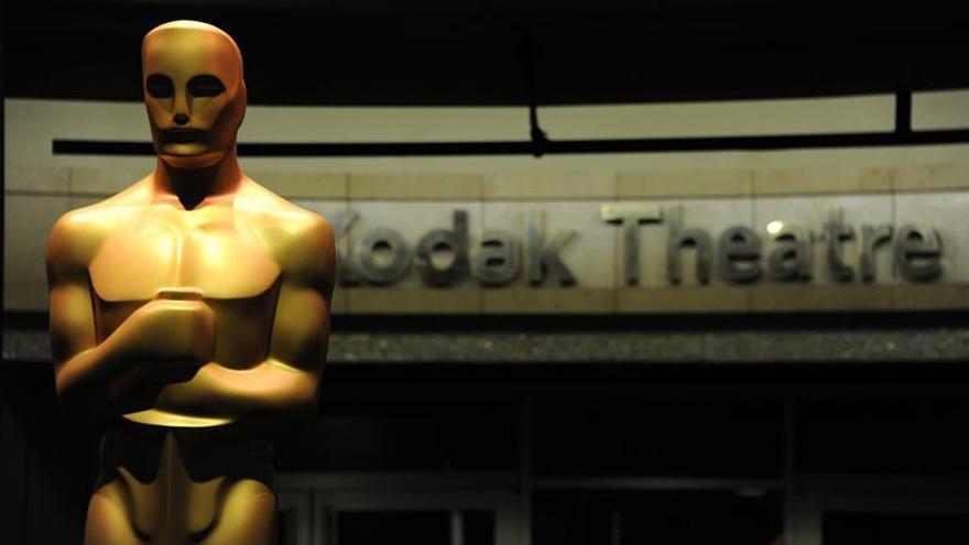 Los Óscar y Hollywood, a olvidar la polémica sobre la falta de diversidad