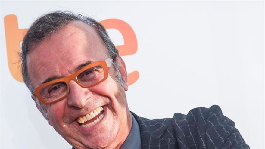 Antonio Pérez, Medalla de Oro de los productores cinematográficos españoles